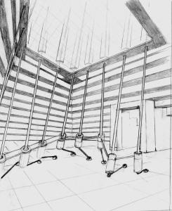 templ sketch inside140