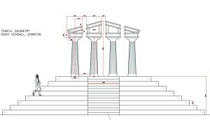 C:UsersDavidDocuments Optima JobsOP031 Temple SculptureTe