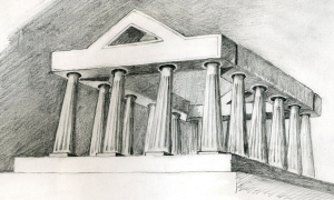 pencil:early OA