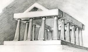 pencil:early OA