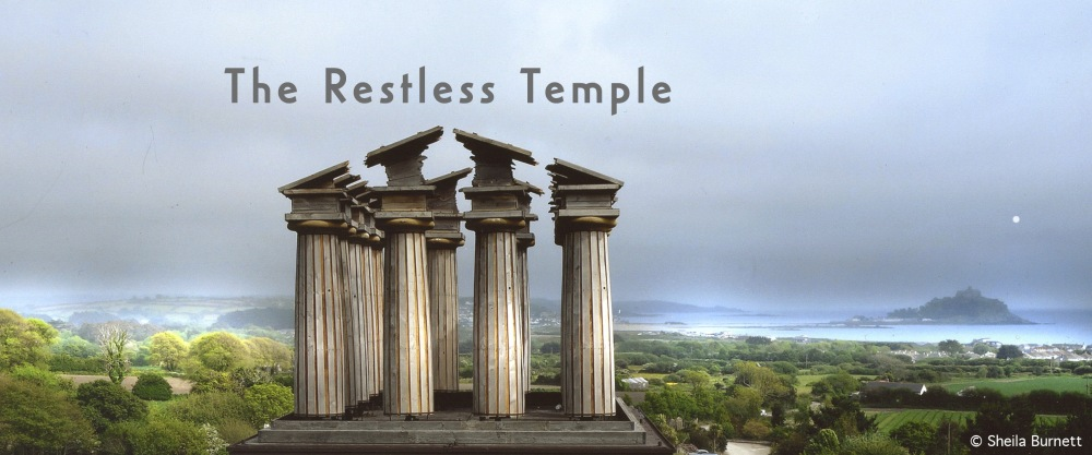 Restless Temple Header WEB